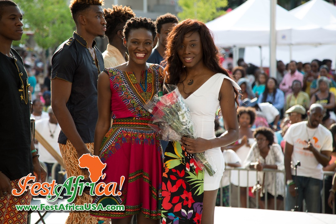FestAfrica 2015 AYA African Festival Silver Spring Maryland USA Afropolitan Youth – Sunday – 88 of 106