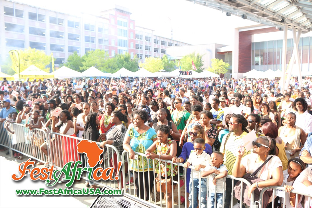 FestAfrica 2015 AYA African Festival Silver Spring Maryland USA Afropolitan Youth – Sunday – 89 of 106