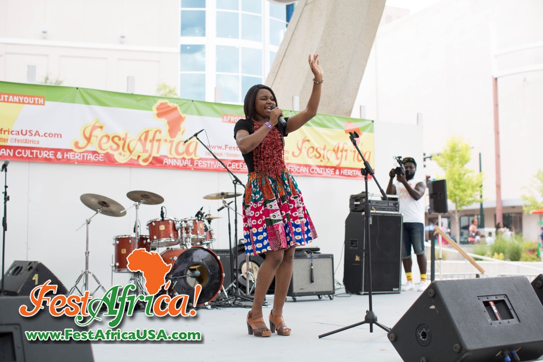 FestAfrica 2015 AYA African Festival Silver Spring Maryland USA Afropolitan Youth – Sunday – 9 of 106