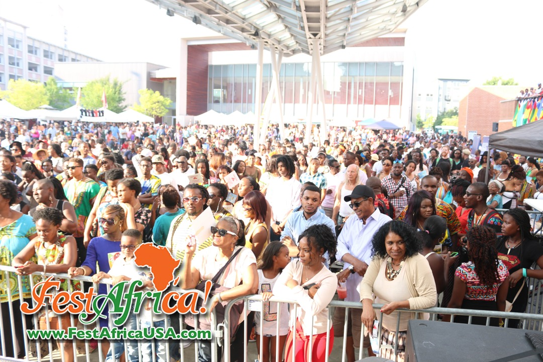 FestAfrica 2015 AYA African Festival Silver Spring Maryland USA Afropolitan Youth – Sunday – 90 of 106