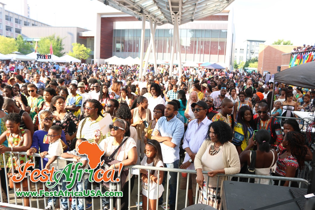 FestAfrica 2015 AYA African Festival Silver Spring Maryland USA Afropolitan Youth – Sunday – 91 of 106