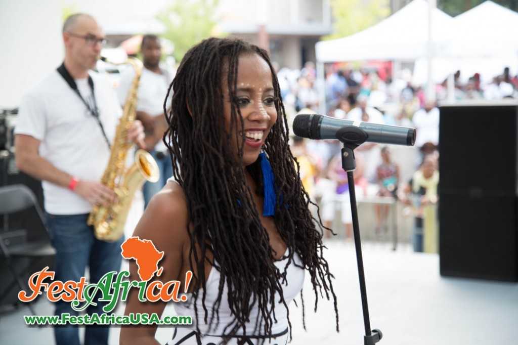 FestAfrica 2015 AYA African Festival Silver Spring Maryland USA Afropolitan Youth - Sunday - 97 of 106