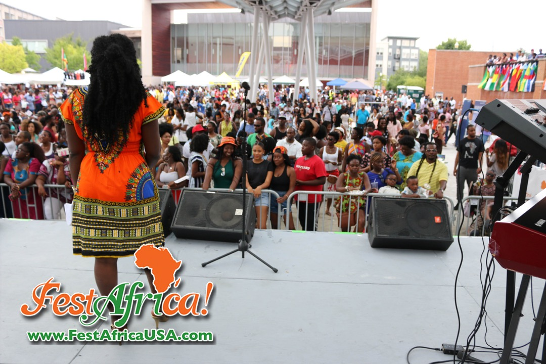 FestAfrica 2015 AYA African Festival Silver Spring Maryland USA Afropolitan Youth – Sunday – 98 of 106