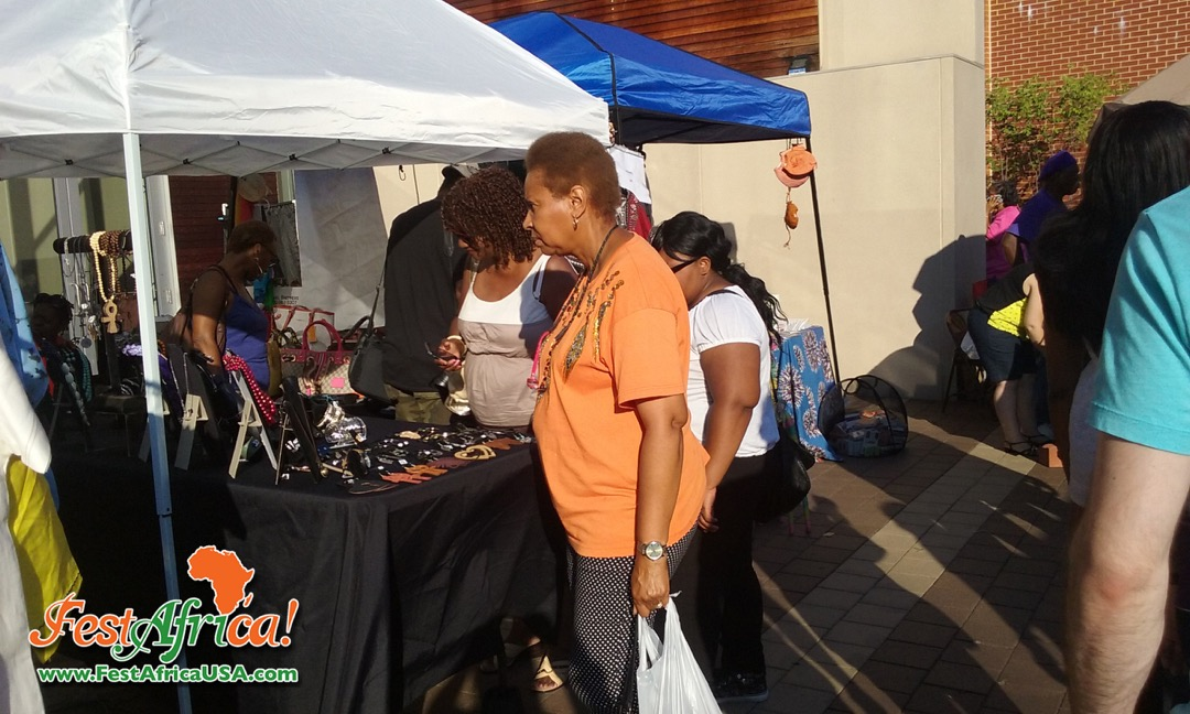 FestAfrica 2015 AYA African Festival Veterans Plaza Silver Spring Maryland USA Afropolitan Youth Social Picts – 28 of 75