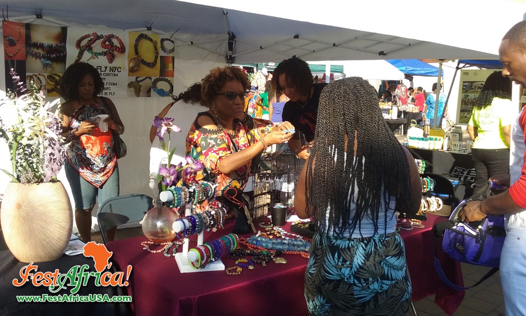 FestAfrica 2015 AYA African Festival Veterans Plaza Silver Spring Maryland USA Afropolitan Youth Social Picts – 41 of 75