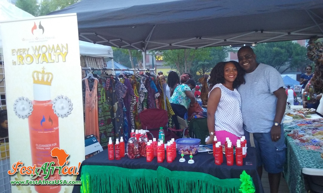 FestAfrica 2015 AYA African Festival Veterans Plaza Silver Spring Maryland USA Afropolitan Youth Social Picts – 43 of 75