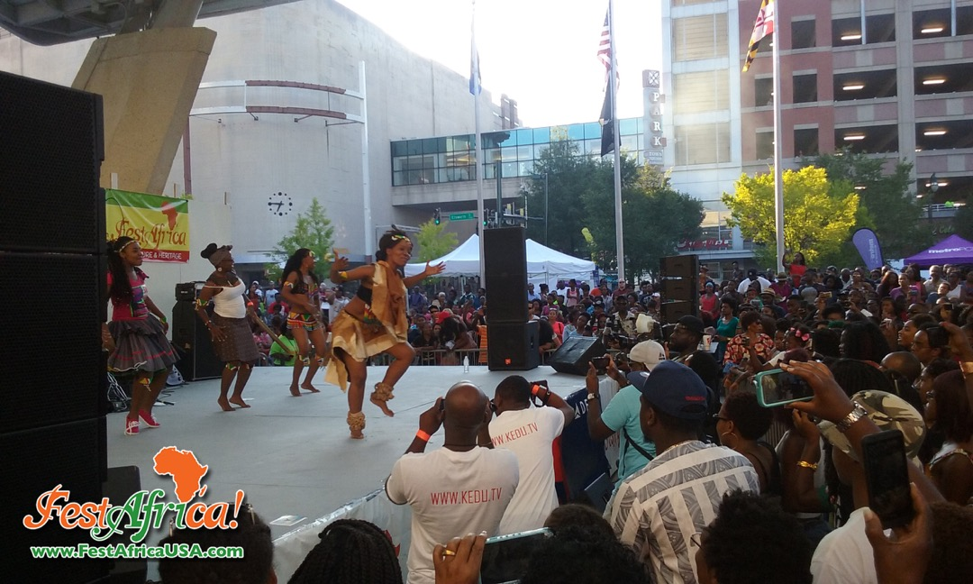 FestAfrica 2015 AYA African Festival Veterans Plaza Silver Spring Maryland USA Afropolitan Youth Social Picts – 50 of 75