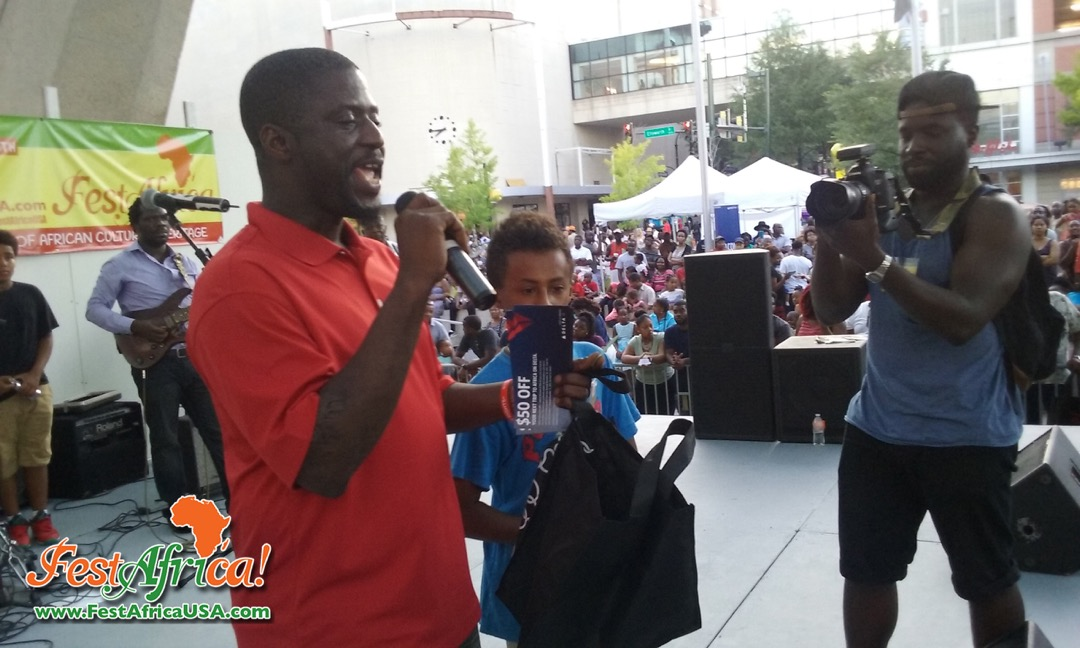 FestAfrica 2015 AYA African Festival Veterans Plaza Silver Spring Maryland USA Afropolitan Youth Social Picts – 55 of 75