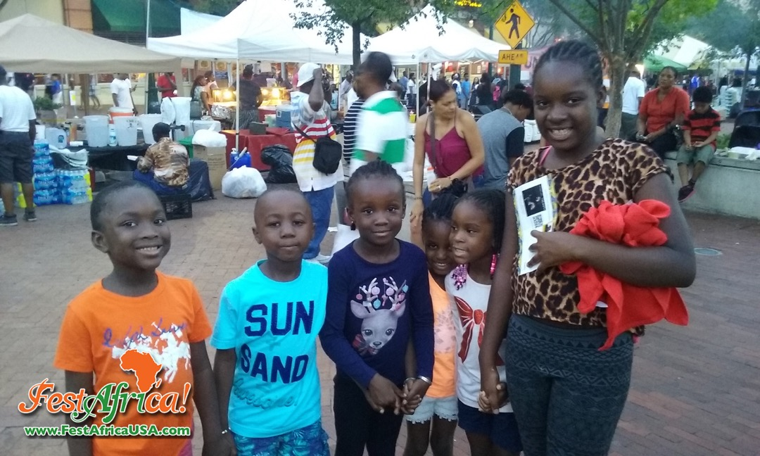 FestAfrica 2015 AYA African Festival Veterans Plaza Silver Spring Maryland USA Afropolitan Youth Social Picts – 56 of 75