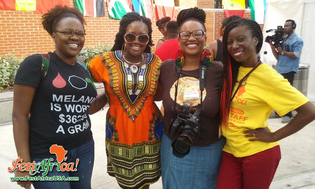 FestAfrica 2015 AYA African Festival Veterans Plaza Silver Spring Maryland USA Afropolitan Youth Social Picts – 67 of 75