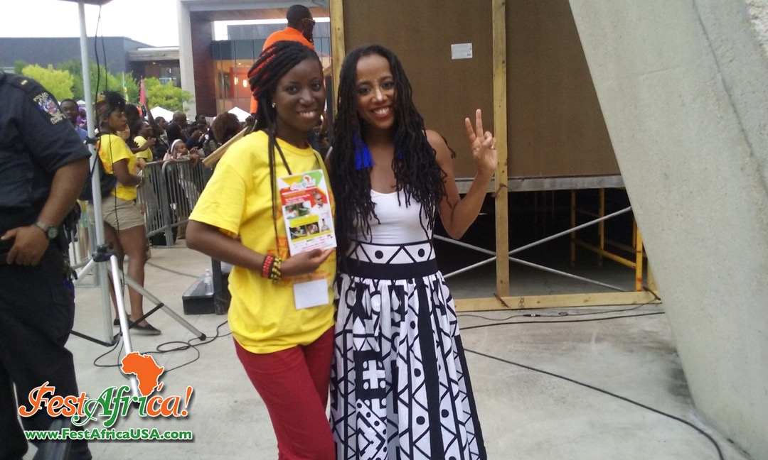 FestAfrica 2015 AYA African Festival Veterans Plaza Silver Spring Maryland USA Afropolitan Youth Social Picts – 69 of 75