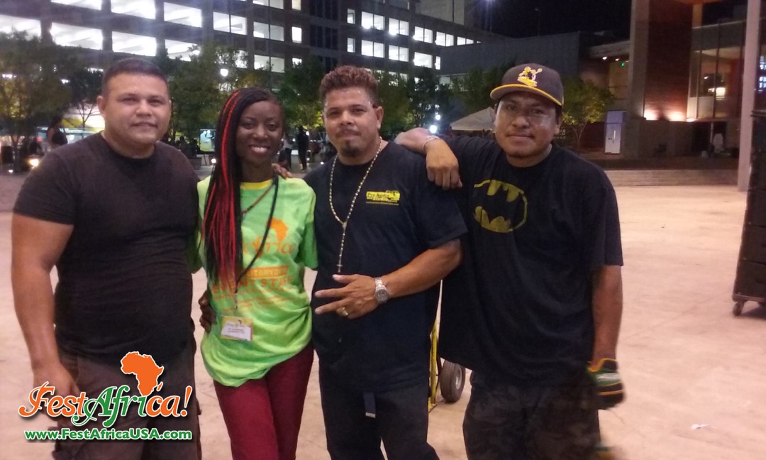 FestAfrica 2015 AYA African Festival Veterans Plaza Silver Spring Maryland USA Afropolitan Youth Social Picts – 71 of 75