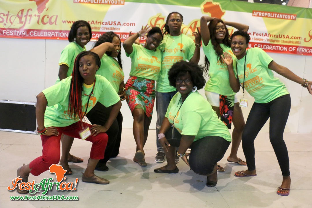 FestAfrica 2015 AYA African Festival Veterans Plaza Silver Spring Maryland USA Afropolitan Youth Social Picts – 75 of 75